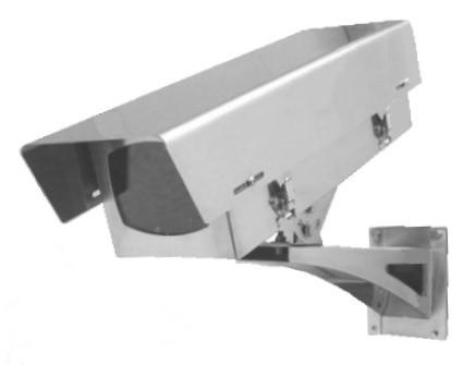 CGI160